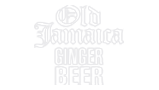 old-ginger-beer